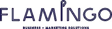 Flamingo Business & Marketing Solutions